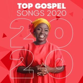Top Gospel Songs 2020-Boomplay Music