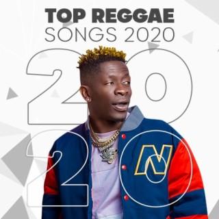 Top Reggae Songs 2020-Boomplay Music