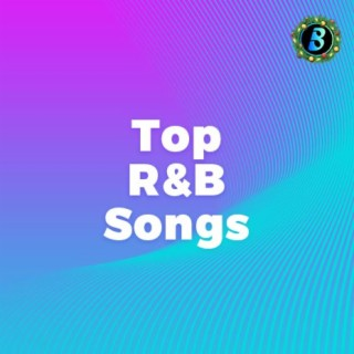 Top R&B Songs