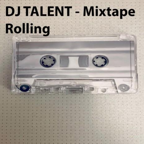 Mixtape Rolling-Boomplay Music