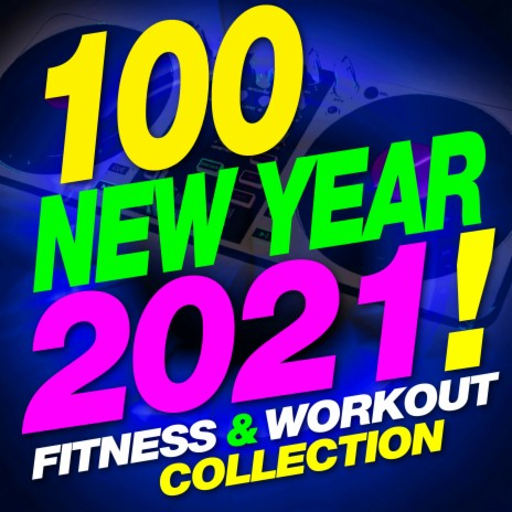 Senorita (Cardio + Running Workout Mix) ft. N-Boomplay Music