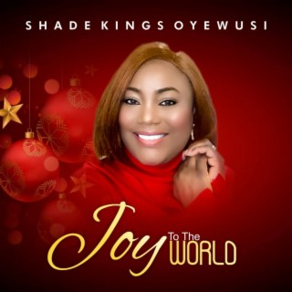 Joy to the World-Boomplay Music