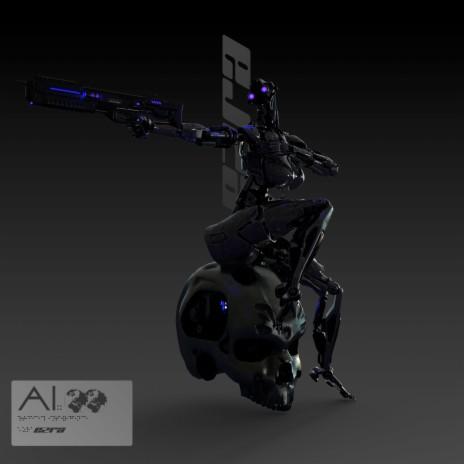 A.I.-Boomplay Music