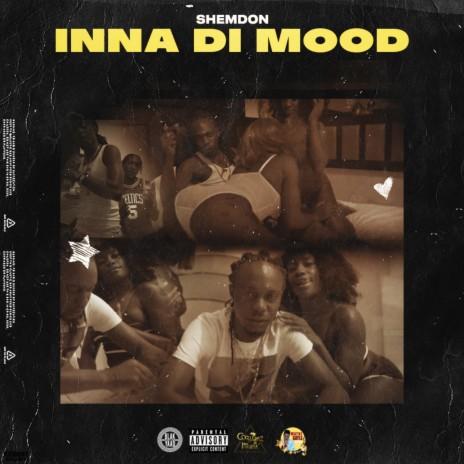 Inna Di Mood-Boomplay Music