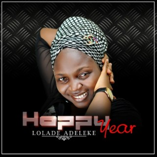 Happy Year - Boomplay