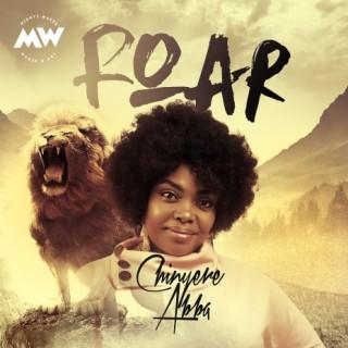 Roar - Boomplay