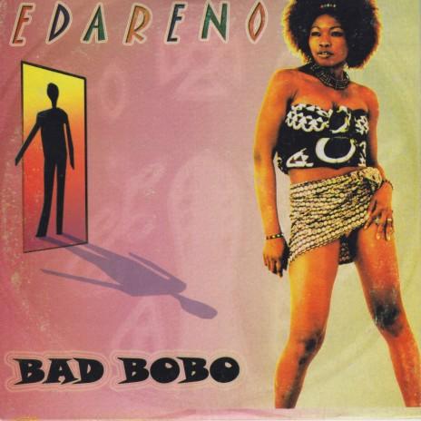 Bad Bobo!
