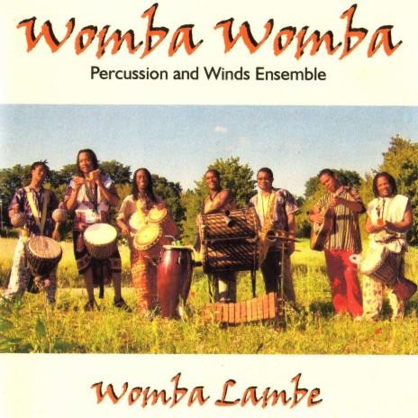 Womba Lambe