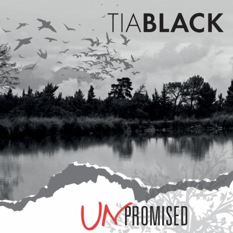 Un-promised