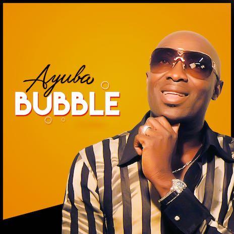 Bubble Pt. B