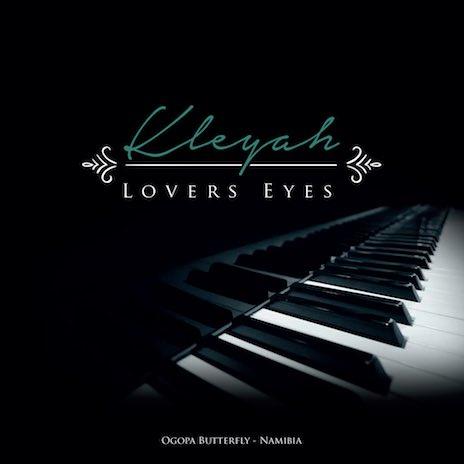Lovers Eyes