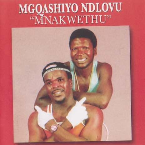Mkwhe Wami
