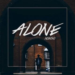 Alone - EP - Boomplay