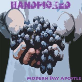 Modern Day Apostle - Boomplay