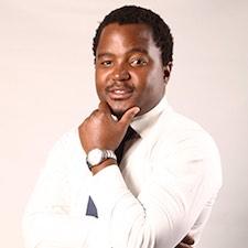 Sibusiso Mbatha