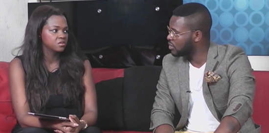 Falz dishes on artistes he would like to work with locally and int'l - Pulse TV Live Highlights - Boomplay