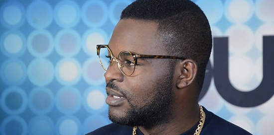 Falz Talks About His Newly Released Album- 'Stories That Touch' - Pulse TV - Boomplay