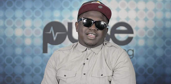 Illbliss Describes The Kind Of Artiste He Would Sign To His Record Label - Boomplay