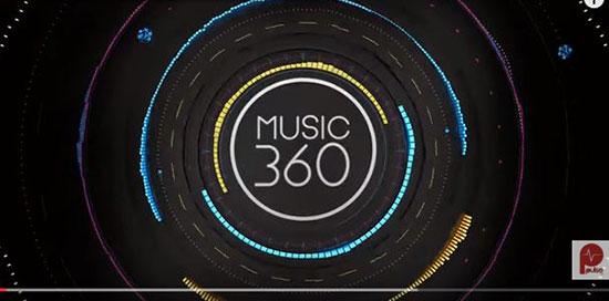 Music 360: Tiwa Savage RED Album Review | Pulse TV  - Boomplay