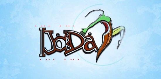 Ijoda 9ja Dance Burnout (Skibo & Eminado) - Boomplay