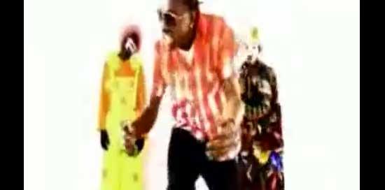 Sangalow - Boomplay