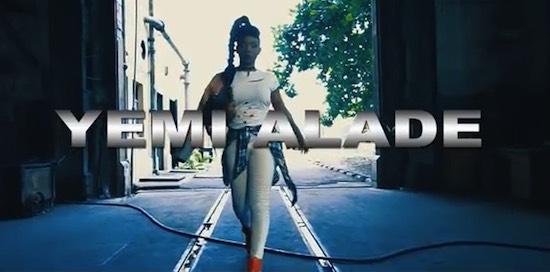 Koffi Anan (Freestyle) - Boomplay
