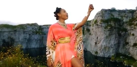 Na Gode ft. Selebobo - Boomplay