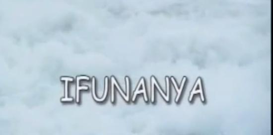 Ifunaya - Boomplay