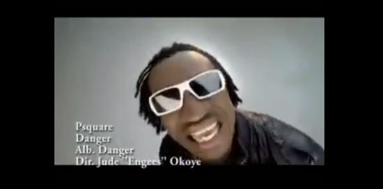 Danger - Boomplay