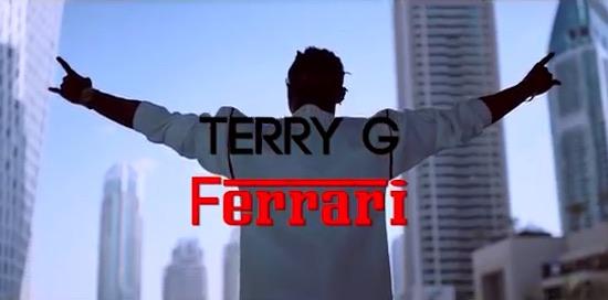 Ferarri - Boomplay