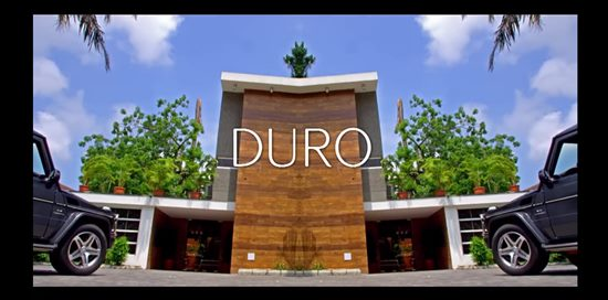 Duro - Boomplay