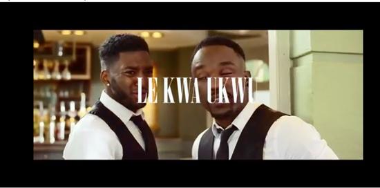 Le Kwa Ukwu - Boomplay