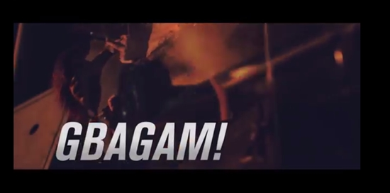 Gbagam ft. Deeth & Phyno - Boomplay