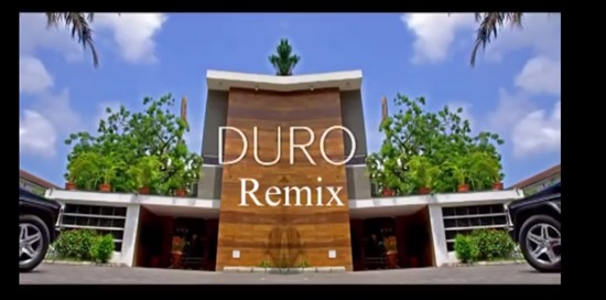 Duro (Remix) ft. Flavour & Phyno - Boomplay