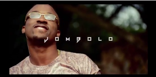 Jombolo ft. Flavour - Boomplay