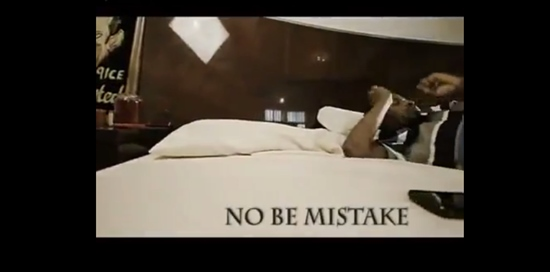 No Be Mistake - Boomplay