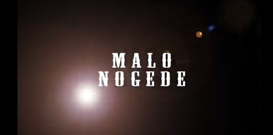 Malonogede ft. Terry G - Boomplay