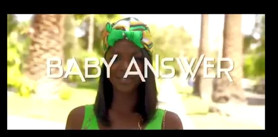 Baby Answer - Boomplay