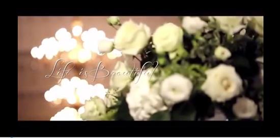 9ice Vs 2face Idibia - Beautiful - Boomplay