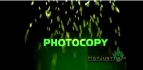 Photocopy - Boomplay