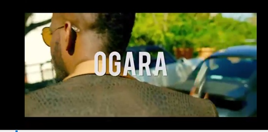 Ogara - Boomplay