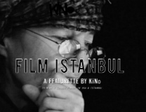 Film Istanbul - Boomplay
