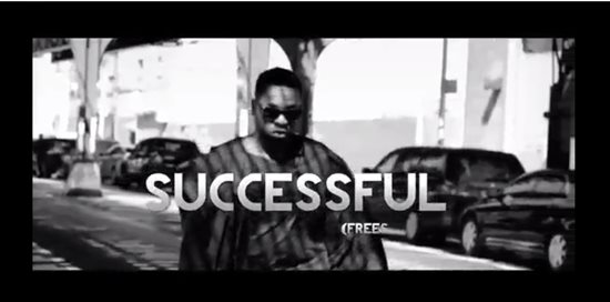 Successful  - Boomplay