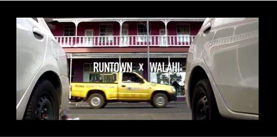 Walahi - Boomplay