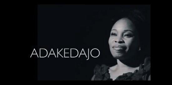 Adake Dajo - Boomplay