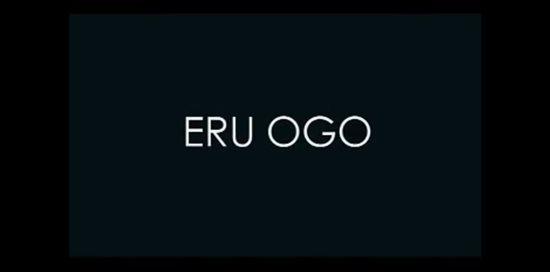 Eru Ogo - Boomplay