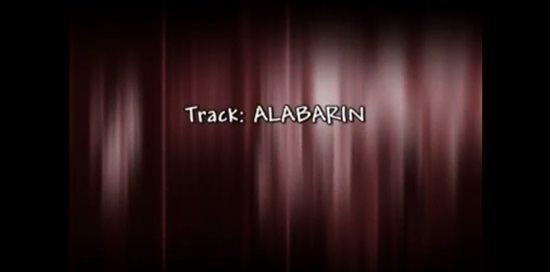 Alabarin - Boomplay
