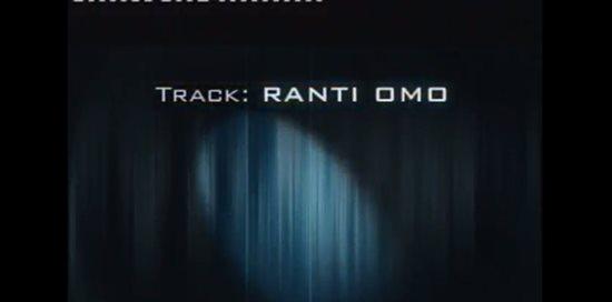 Ranti Omo - Boomplay