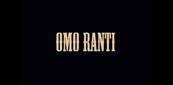 Omo Ranti - Boomplay