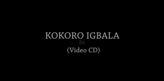 Kokoro Igbala - Boomplay